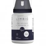Limbic Medical CBD Cooling Gel large