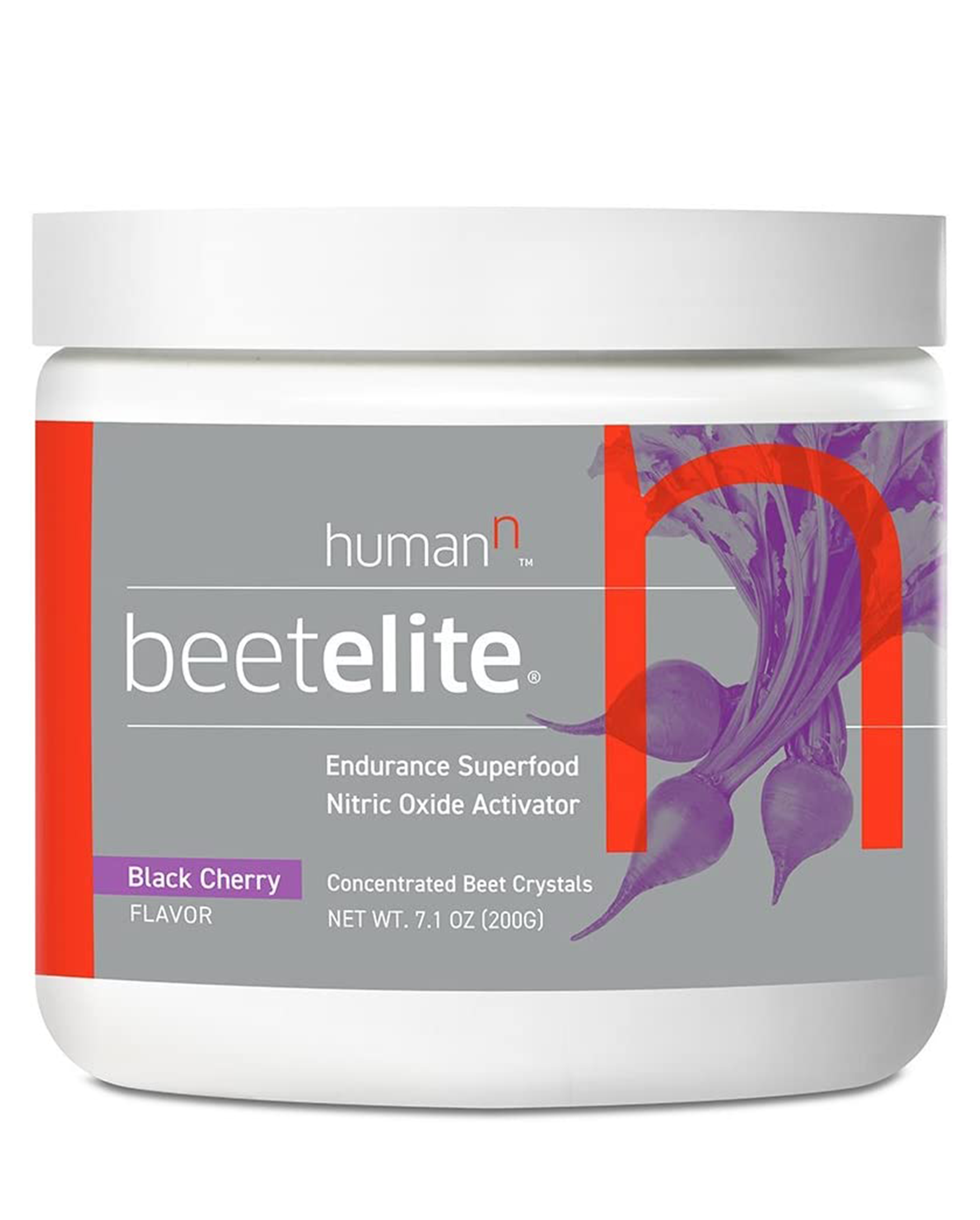 HumanN BeetElite Superfood Concentrated Beet Powder